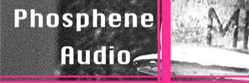phospheneaudio